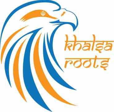 KhalsaRoots